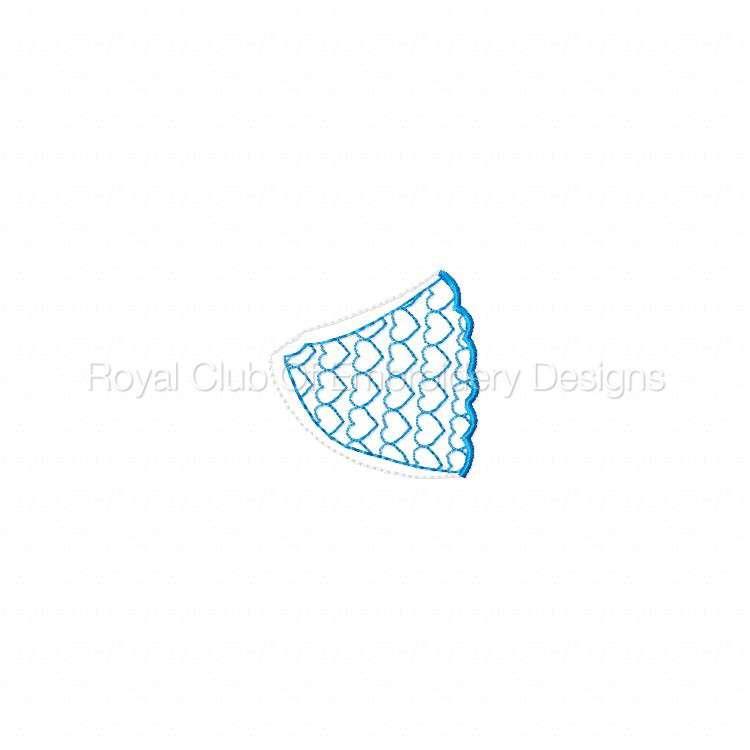 3Dfairies_15.jpg