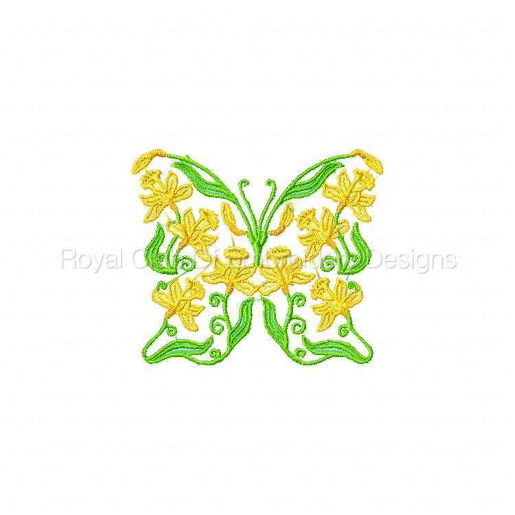 ButterflyFantasy_03.jpg