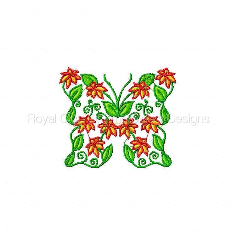 ButterflyFantasy_05.jpg
