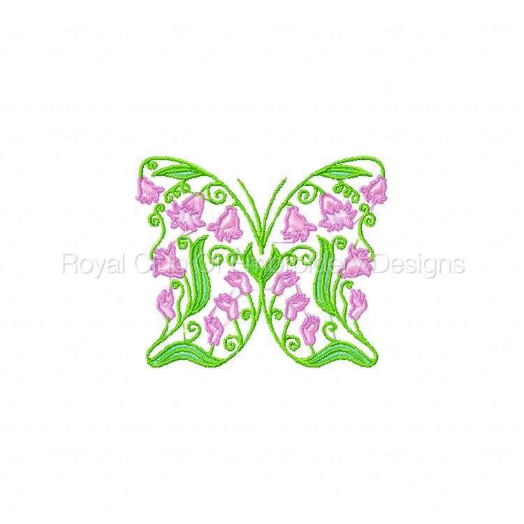 ButterflyFantasy_07.jpg