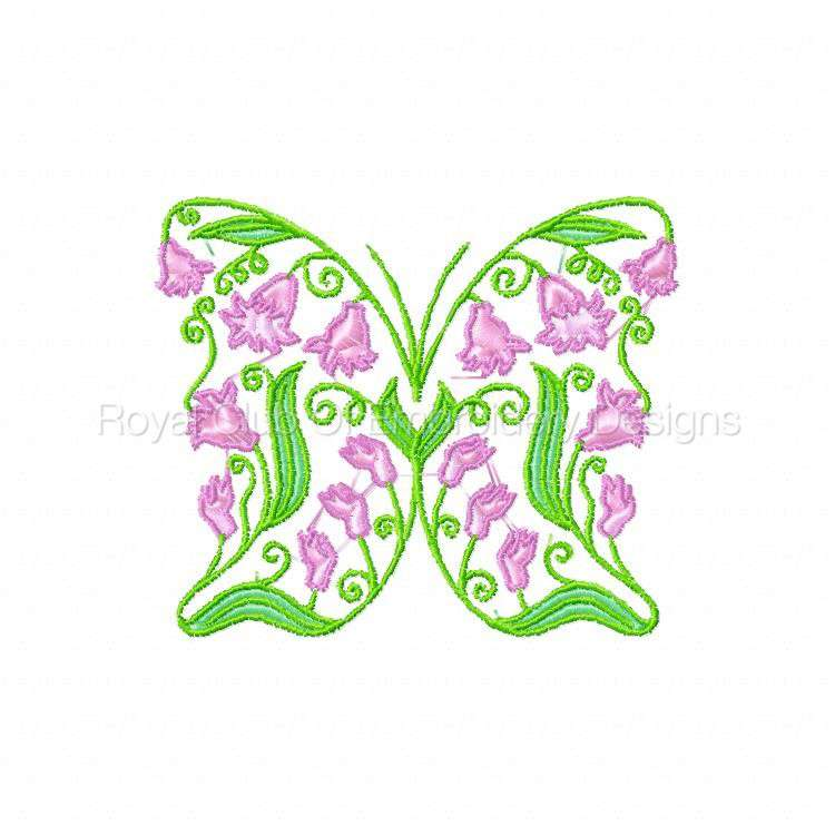 ButterflyFantasy_08.jpg