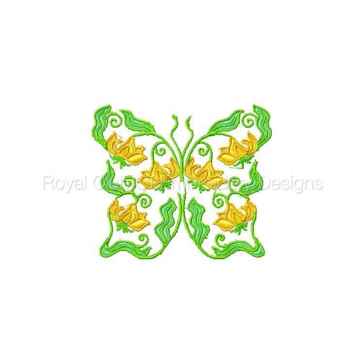 ButterflyFantasy_09.jpg