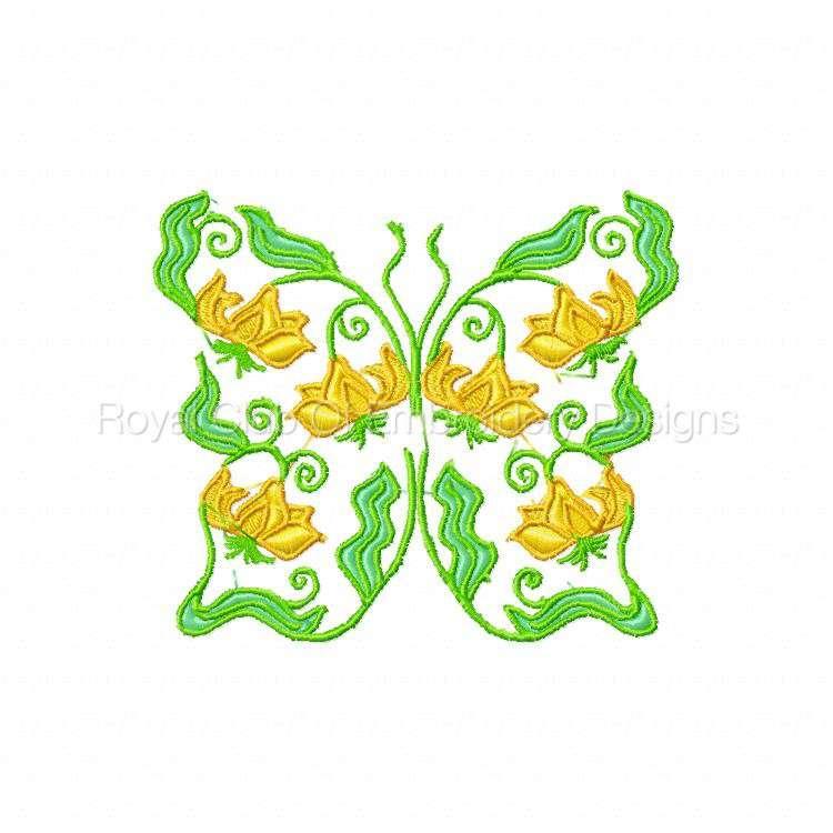 ButterflyFantasy_10.jpg