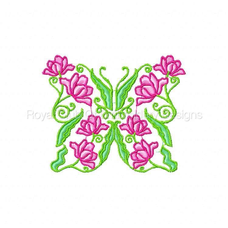 ButterflyFantasy_12.jpg