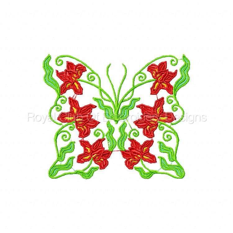 ButterflyFantasy_14.jpg