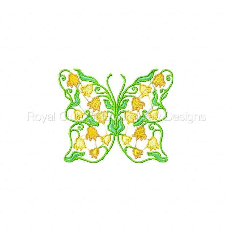 ButterflyFantasy_15.jpg