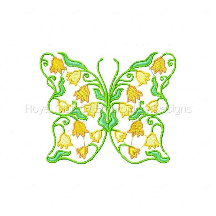 ButterflyFantasy_16.jpg