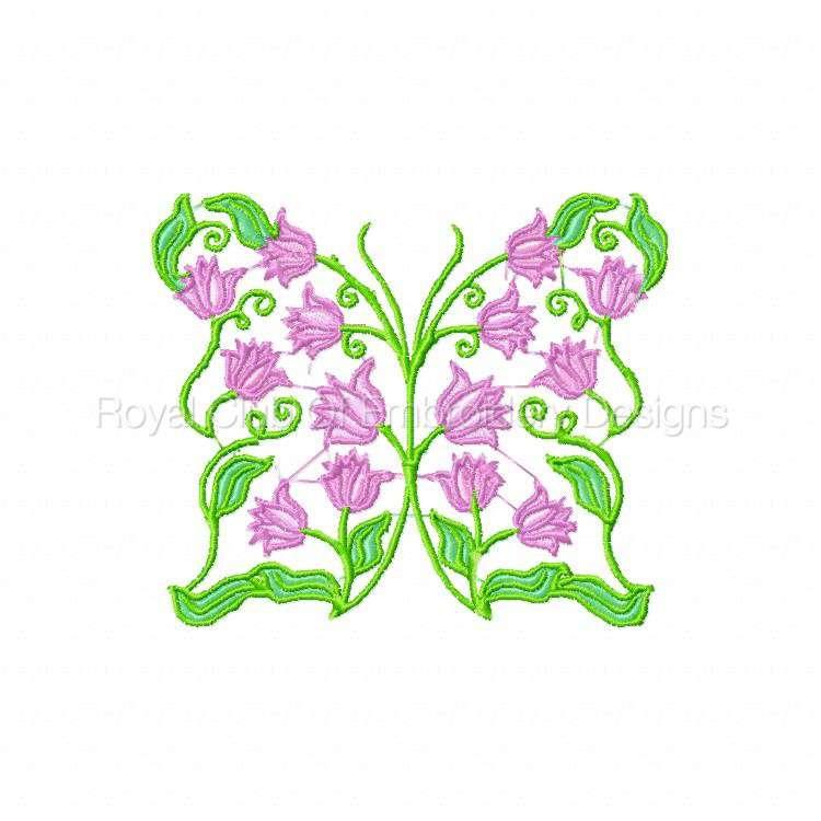 ButterflyFantasy_18.jpg