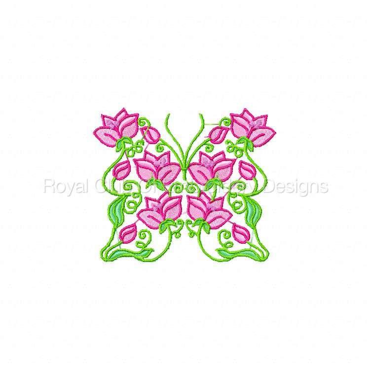 ButterflyFantasy_19.jpg