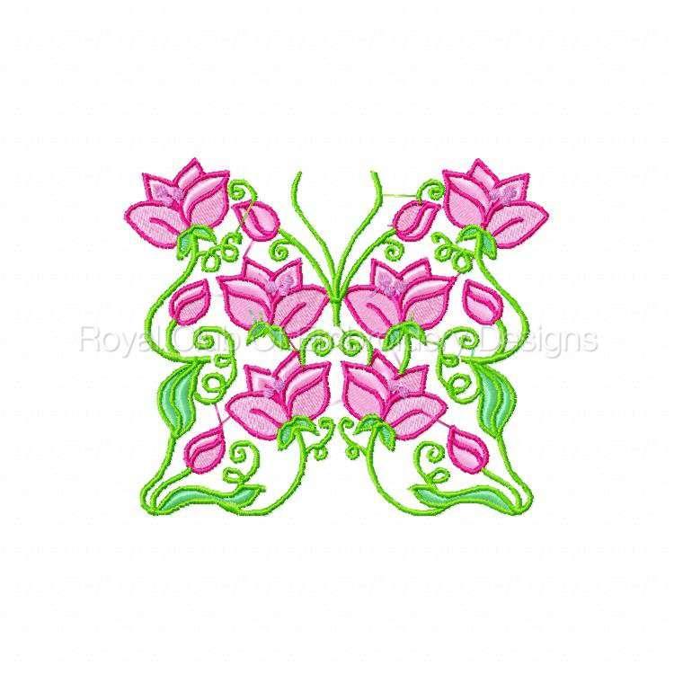 ButterflyFantasy_20.jpg