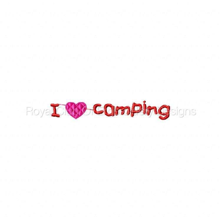 Camping_26.jpg