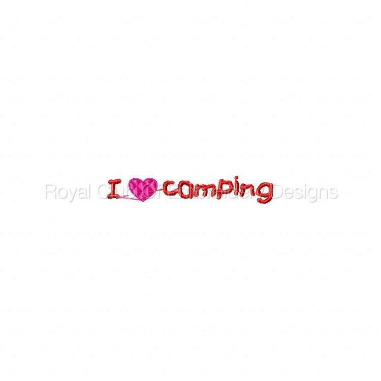 Camping_27.jpg