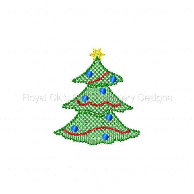 ChristmasFun_02.jpg