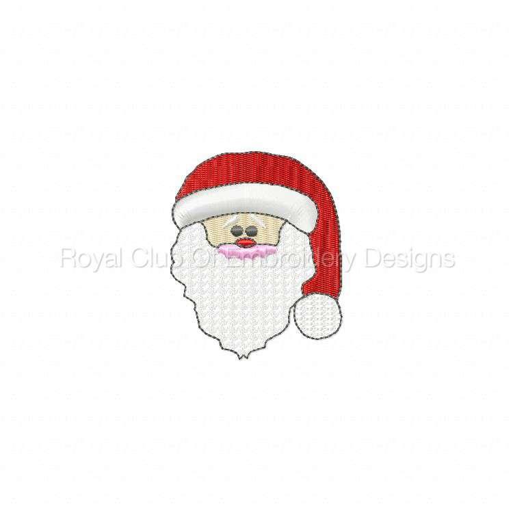 ChristmasFun_04.jpg