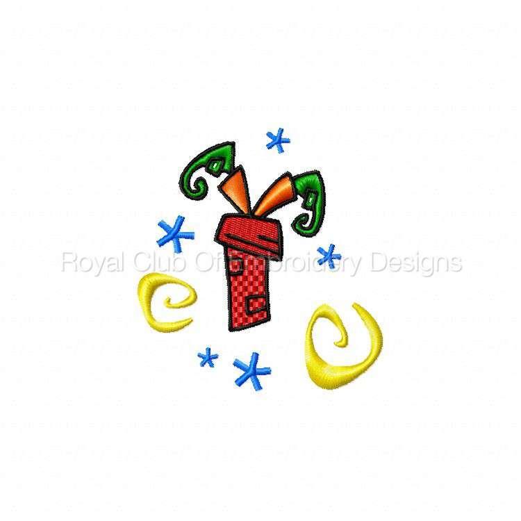 ChristmasWhimsies_03.jpg
