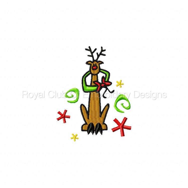 ChristmasWhimsies_05.jpg