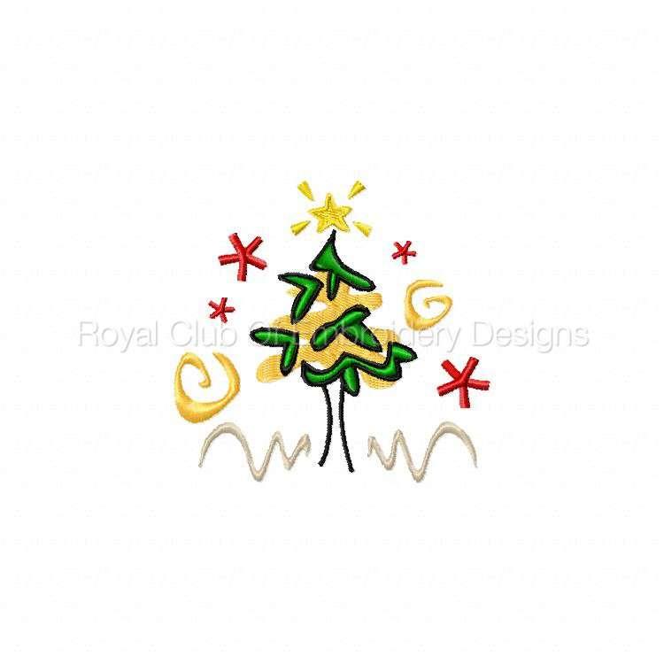 ChristmasWhimsies_06.jpg