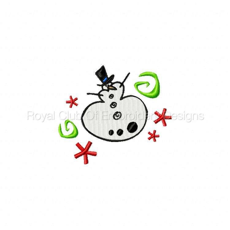 ChristmasWhimsies_08.jpg