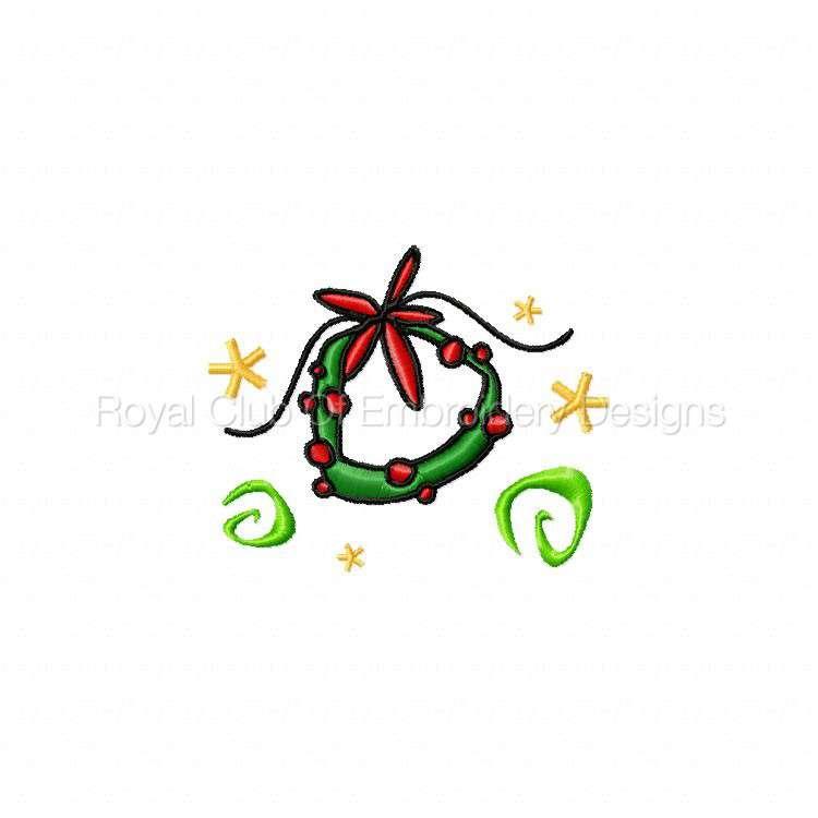 ChristmasWhimsies_09.jpg