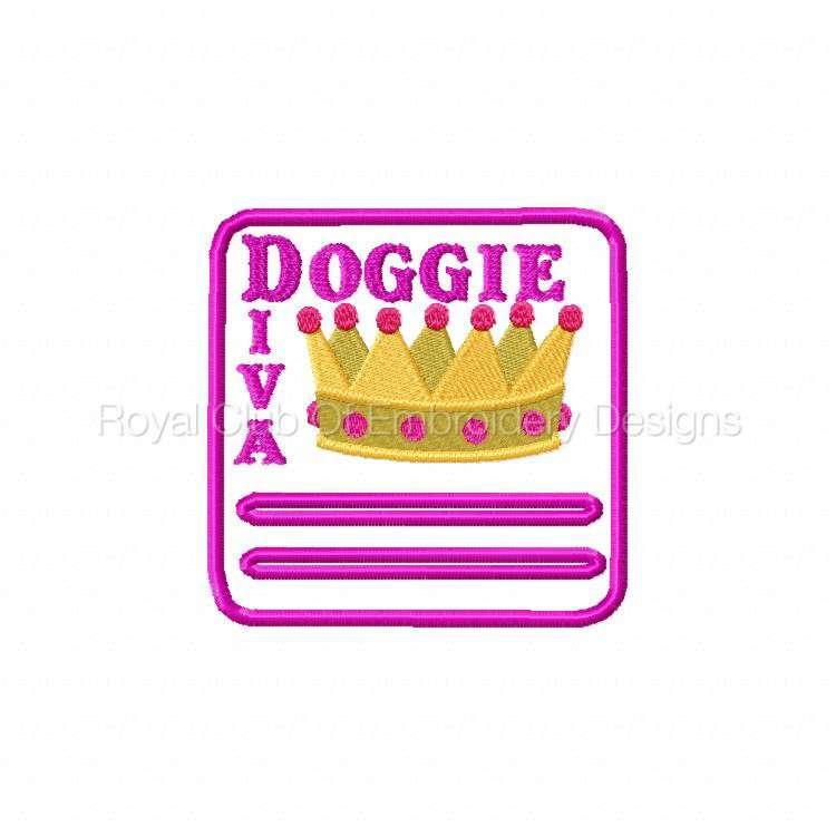 DoggyNoteholders_04.jpg