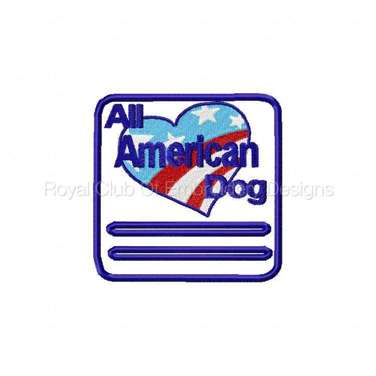 DoggyNoteholders_06.jpg