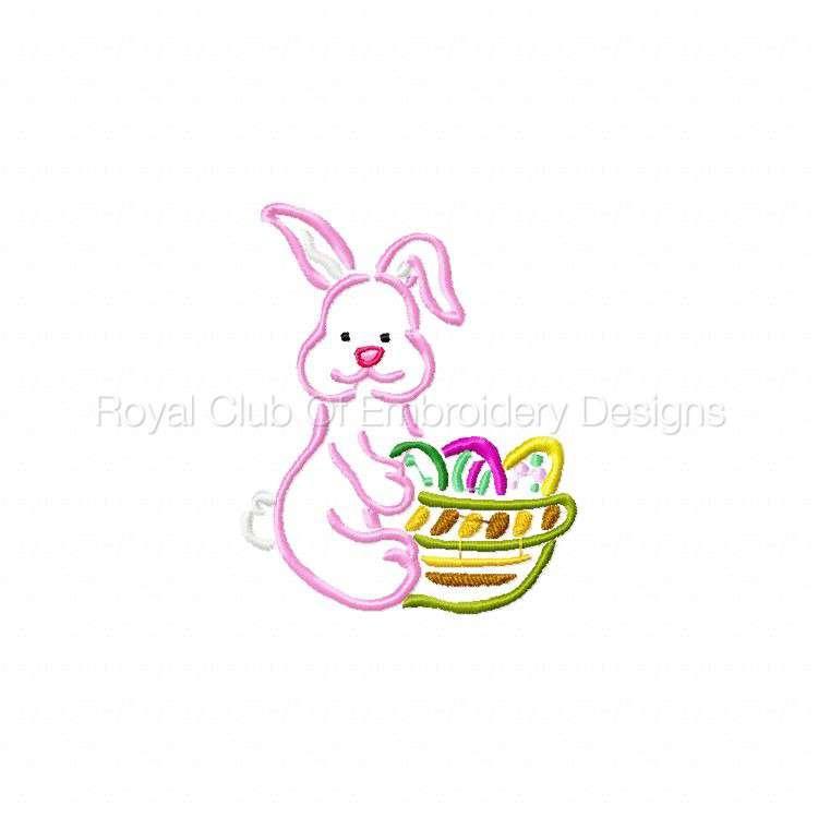 EasterOutlines_01.jpg