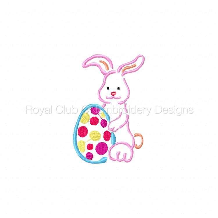 EasterOutlines_04.jpg