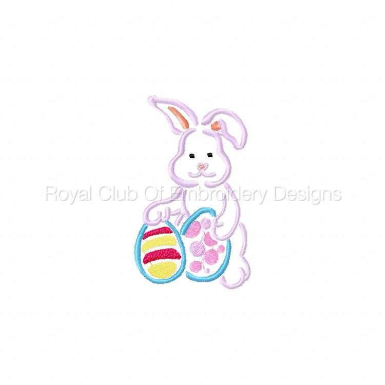 EasterOutlines_05.jpg