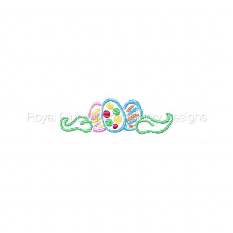 EasterOutlines_08.jpg