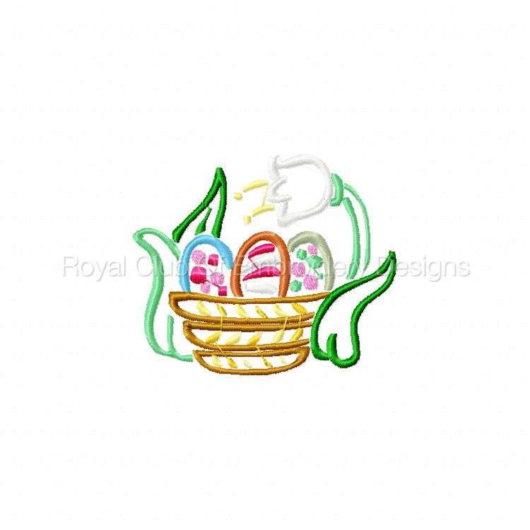 EasterOutlines_09.jpg