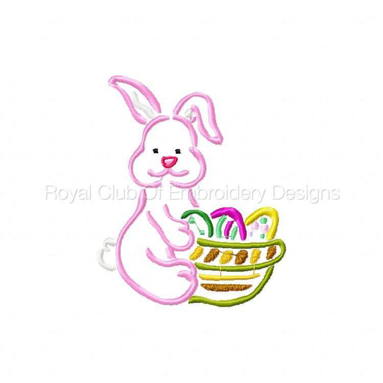EasterOutlines_11.jpg