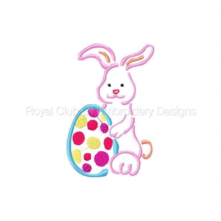 EasterOutlines_14.jpg