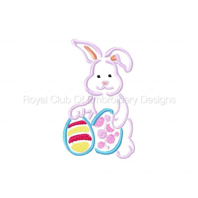 EasterOutlines_15.jpg
