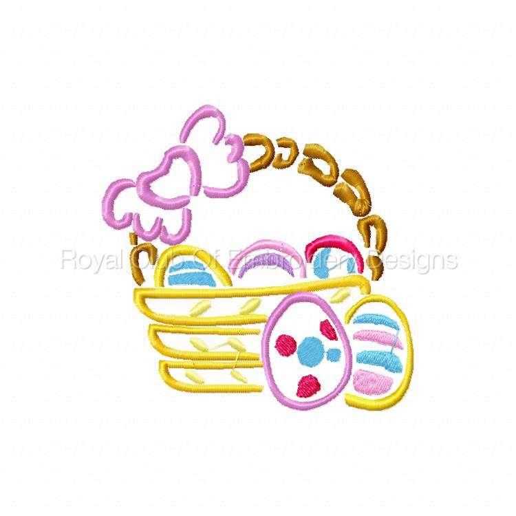 EasterOutlines_17.jpg