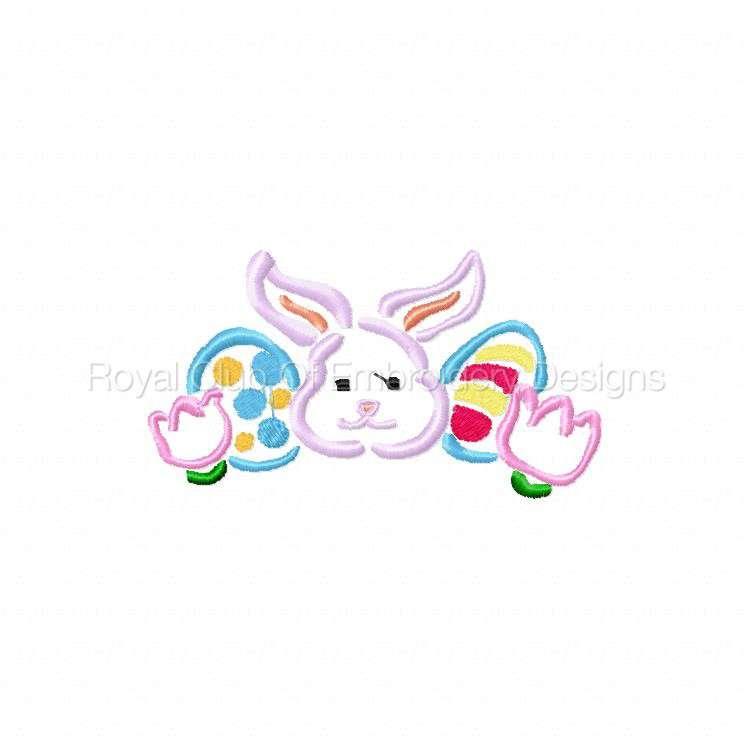 EasterOutlines_20.jpg