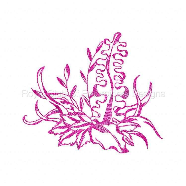 FloralFantasy_02.jpg