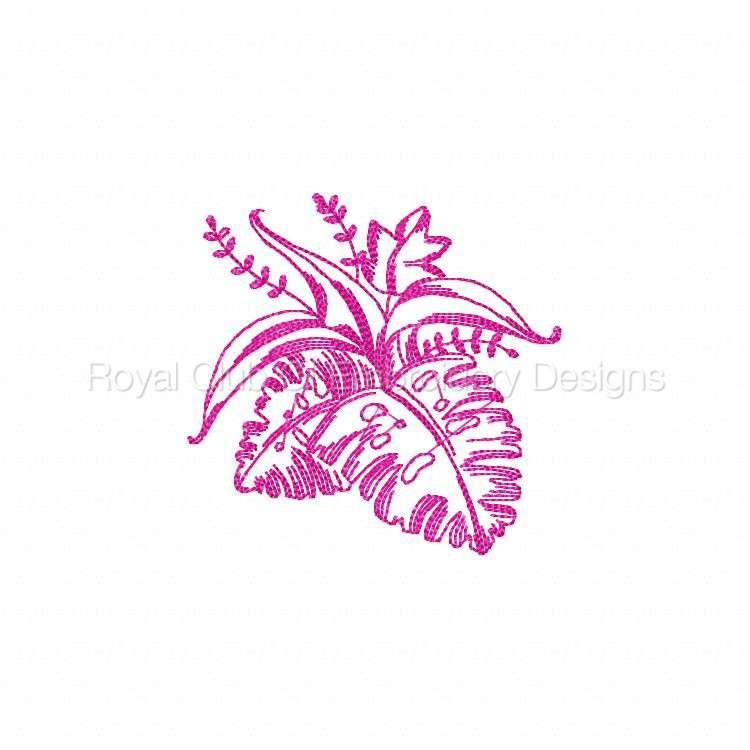 FloralFantasy_04.jpg
