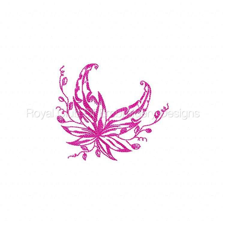 FloralFantasy_07.jpg