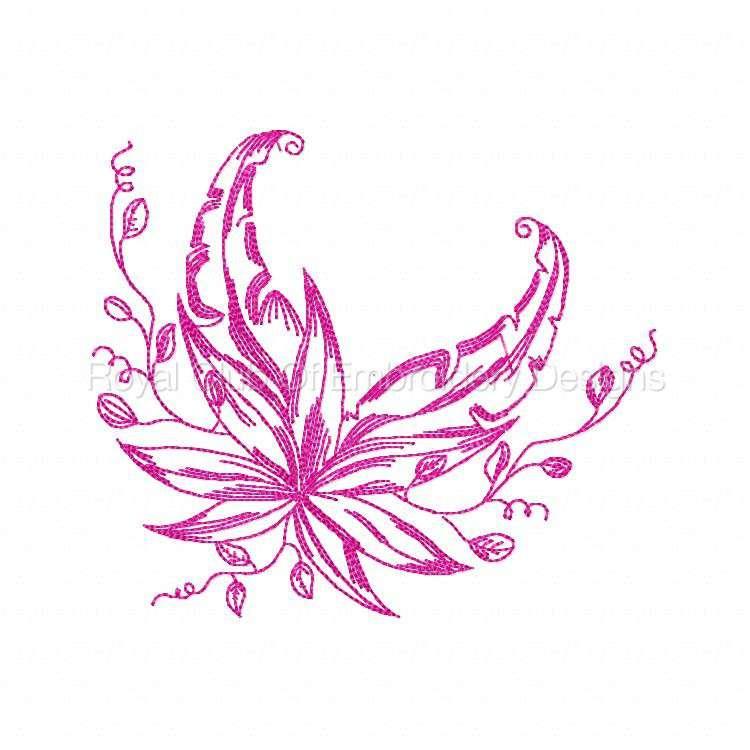 FloralFantasy_08.jpg