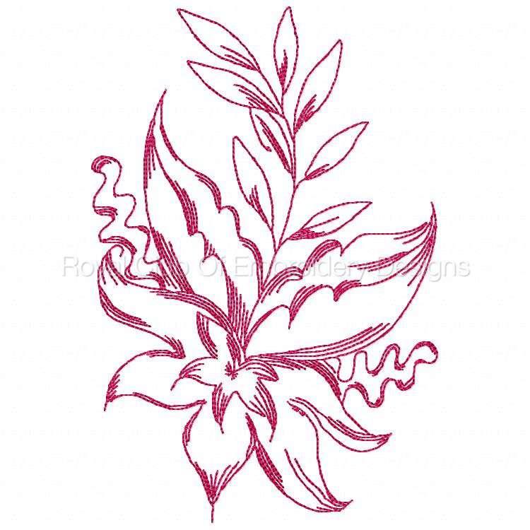 FloralFantasy_17.jpg