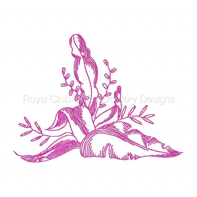 FloralFantasy_29.jpg