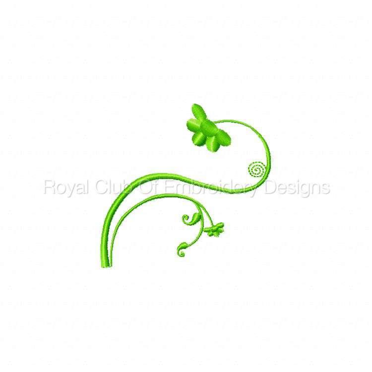 FloralSwirls_02.jpg