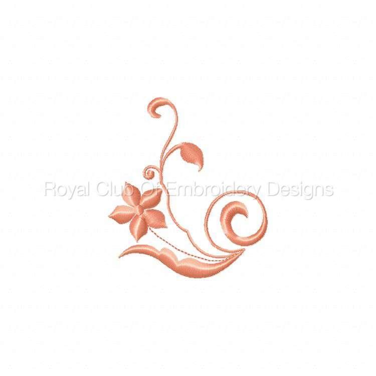 FloralSwirls_04.jpg