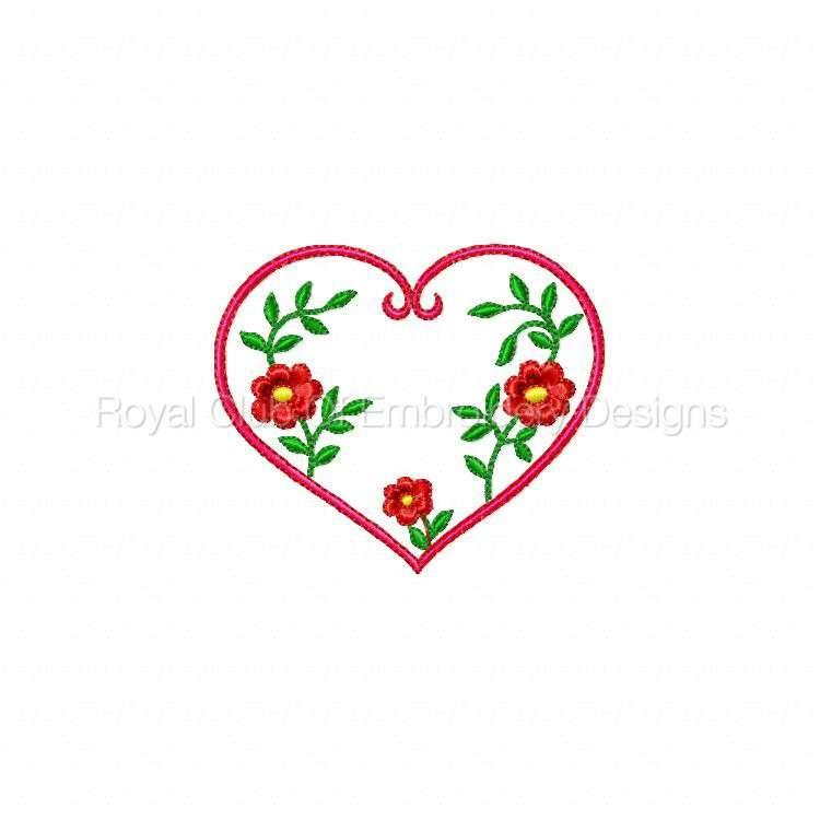 HeartsofLove1_02.jpg