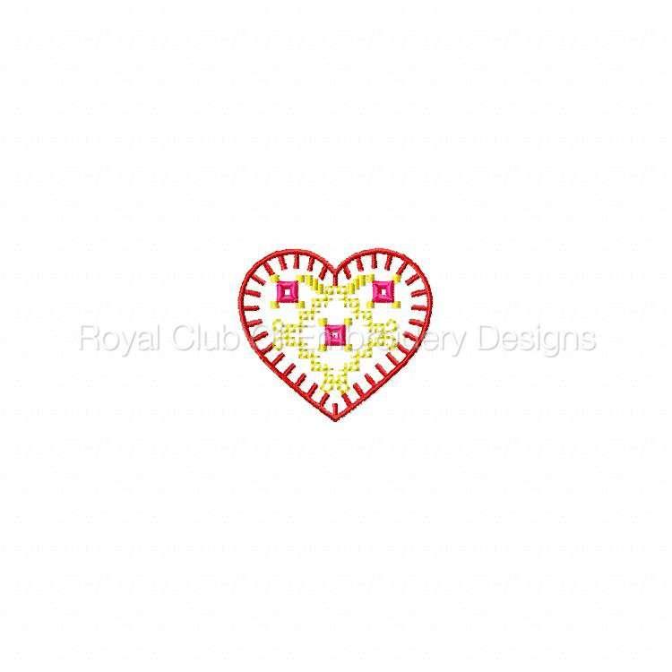 HeartsofLove1_06.jpg