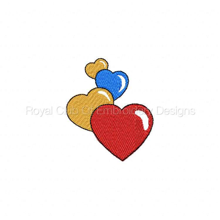 HeartsofLove1_07.jpg