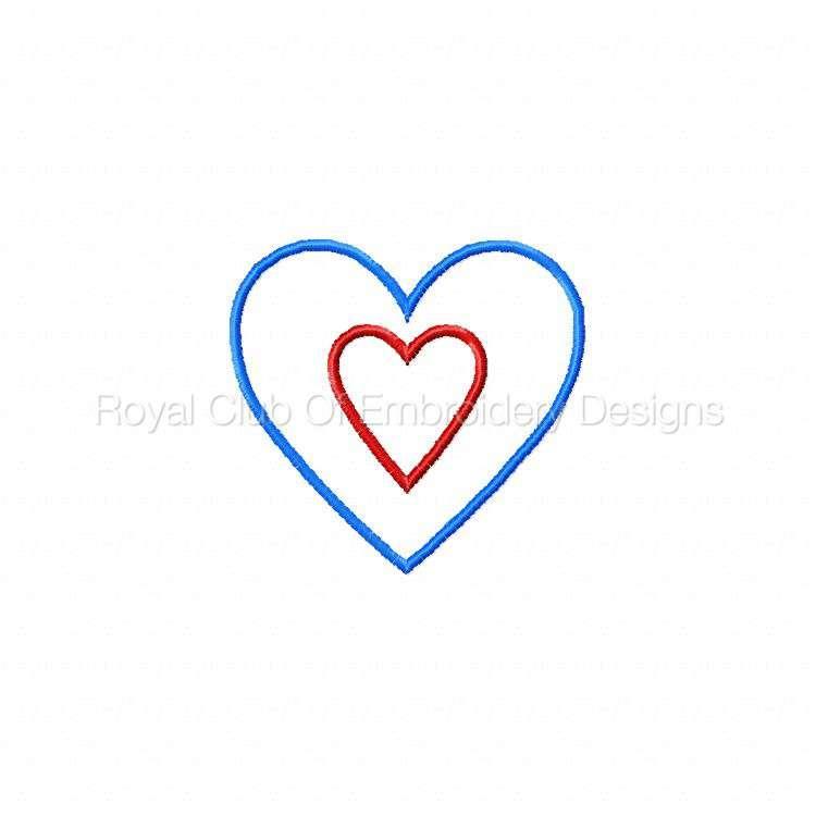 HeartsofLove1_09.jpg