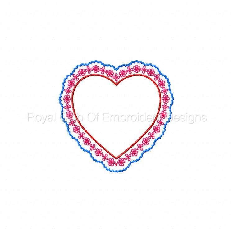 HeartsofLove2_02.jpg