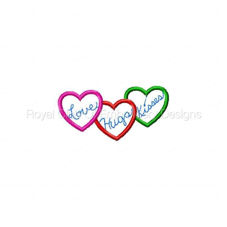 HeartsofLove2_03.jpg