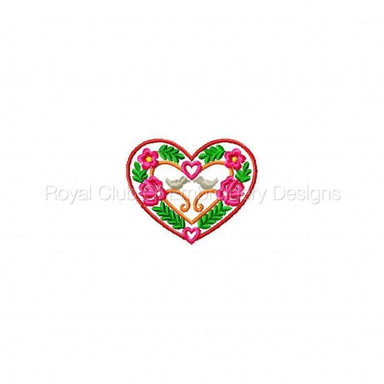 HeartsofLove2_05.jpg